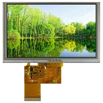 Picture of WF50-800480BD#001-FC