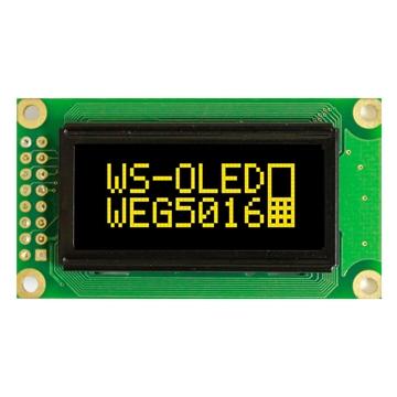 Picture of WEG5016L#A00-FC
