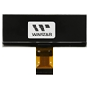 Picture of WEO12832B#A00-FC