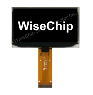 Picture of UG-2864ASWPG01