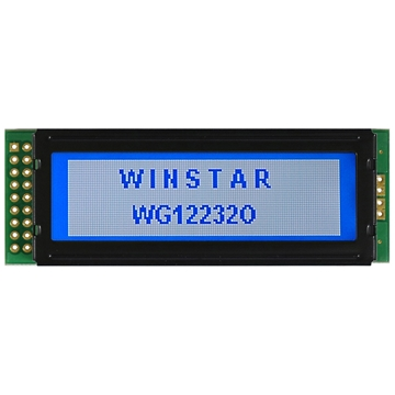 Picture of WG12232O-TMI-V#A