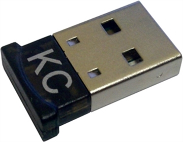 Picture of KC-USB-1