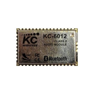 Picture of KC-6012