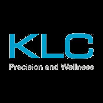 Immagine per il brand KLC