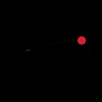 Immagine per il brand Sentech
