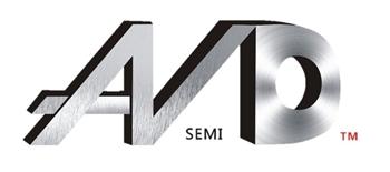 Immagine per il brand AVOD