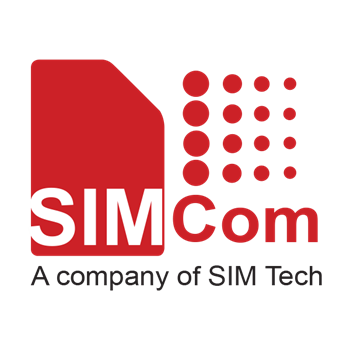 Picture for brand SIMCom