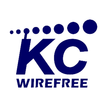 Picture for brand KC Wirefree