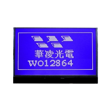 Picture of WO12864-84ID3#050-FC