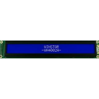 Picture of WH4002A-TMI-ET#