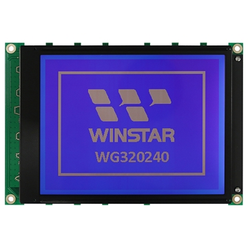 Picture of WG320240B0-TMI-TZ#