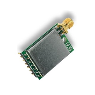 Picture of WT801