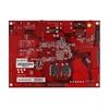 Picture of WUABLB120V101GTYTX00