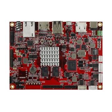 Picture of WUABLB120V0000N0NX00