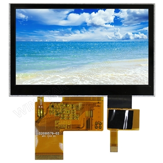 Picture of WF43-480272GD#C03-FC