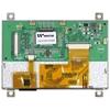 Picture of WF43-480272U816D#A07-FC