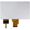 Picture of WF70-800480GD#C03-FC
