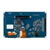 Picture of WF70-800480GH#X03-FC