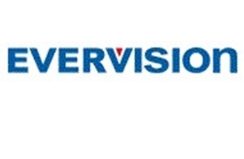 Picture for brand Evervision