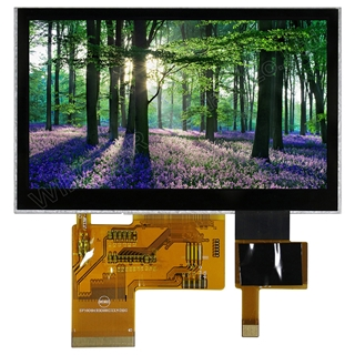 Picture of WF43-480272HD#C03-FC