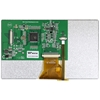 Picture of WF70-800480A2816D#001-FC