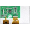 Picture of WF70-800480A2816D#003-FC