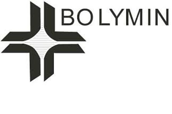 Picture for brand Bolymin
