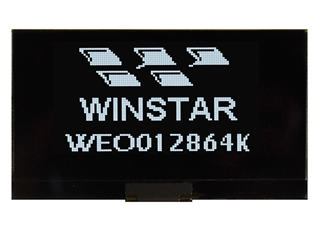 Immagine di WEO12864W#K08-FC