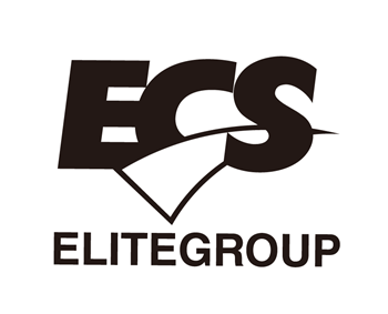 Picture for brand ECS Elitegroup