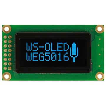 Picture of WEG5016B#A00-FC