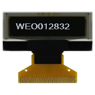 Immagine di WEO12832W#E01-FC