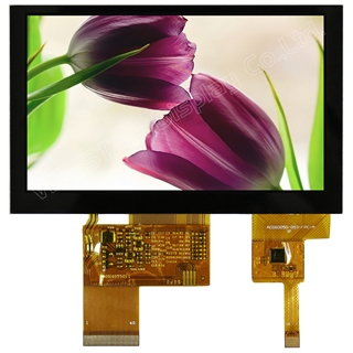 Picture of WF50-800480BD#CF3-FC