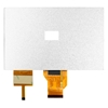 Picture of WF70-800480A2D#003-FC