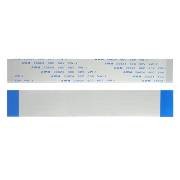 Picture of SML2CD20X92BDX6BL-P1.0-S4