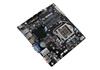 Immagine di Motherboard Intel Platform_H310CH5-TI2