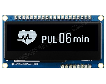 Picture of WEP12832W#A00-FC