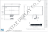 Picture of WF70-800480A2D#000-FC