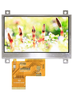 Picture of WF43-480272HD#BS4-FC