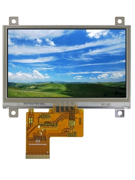 Picture of WF43-480272HD#BS5-FC