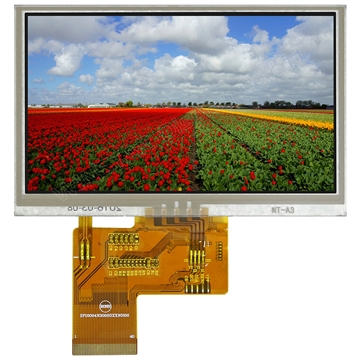 Picture of WF43-480272HD#BX1-FC