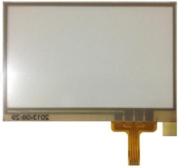Picture of TST0004R3C1241XXXX01