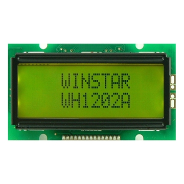 Picture of WH1202A-YYH-ET#