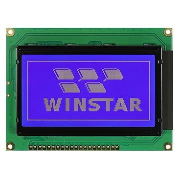 Picture of WG12864A-TMI-N#N