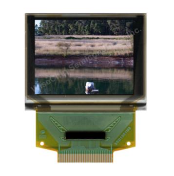 Picture of UG-2896GDEAF11