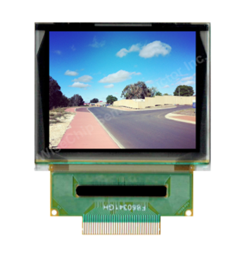 Picture of UG-6028GDEBF02