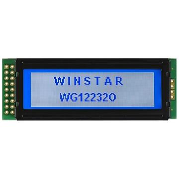 Picture of WG12232O-TMI-V#A