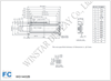 Picture of WG14432B-TFH-V#T