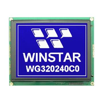 Picture of WG320240C0-TMI-VZ#