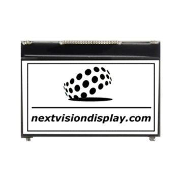 Picture of NVG12864O#R655030