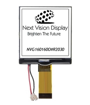 Picture of NVG160160O#R2030